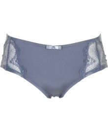 Missya Tanya Hipster 10526 Grisaille Grey
