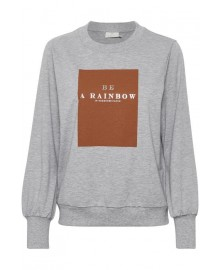 Kaffe KAmarky sweatshirt 10504581