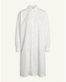 Love & Divine Love500 Shirts 12864