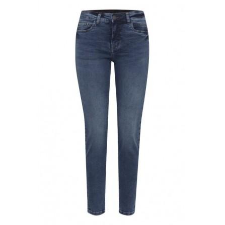 Fransa FRLOVER 1 Jeans 20607789