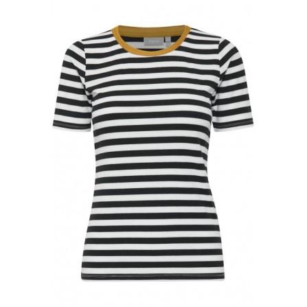 Fransa FRLERIB 1 T-shirt 20607808
