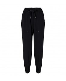 Co'couture Bryson Pant 91142