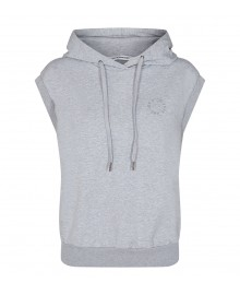 Co'couture Rush Hoddie Vest 97022