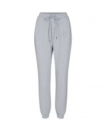 Co'couture Rush Sweatpant 91146