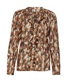 Pulz PZMANJA Shirt 50205704