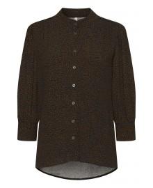 Pulz PZMYLA Shirt 50205648