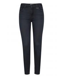 Pulz PZEMMA Jeans Premium Quality 50205683