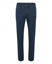 Kaffe KAandy Straight Jeans 10504889