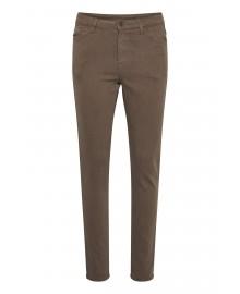 Kaffe KAvicky Colour Jeans 10504898