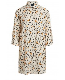 Luxzuz Ranveig Dress 4770-1929