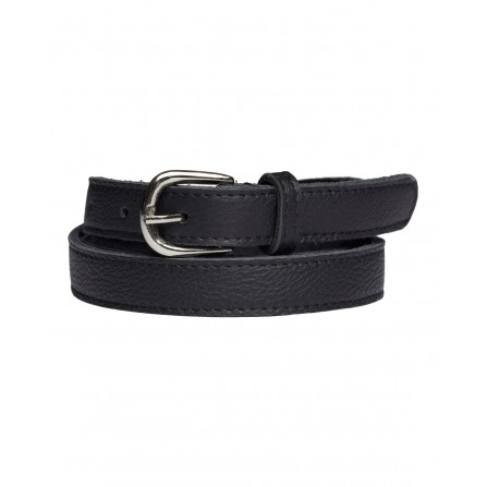 TimogSimonsen Anni Leather Belt EIE-Anni-2