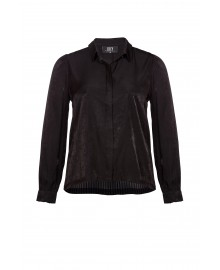 Zoey LILLIANA Shirt - Skjorte 201-3240