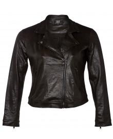 Zoey STEPHANIE Jacket - Jakke 201-3535