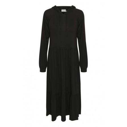 Kaffe KAhemma Dress - Kjole 10551760