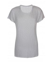Zhenzi Dress - Natkjole 2809817