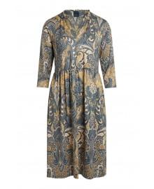 Luxzuz Maj Dress - Kjole 4727-1939
