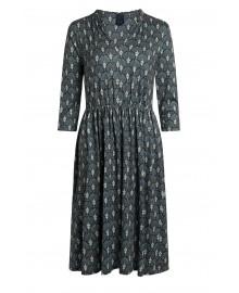 Luxzuz Maj Dress - Kjole 4727-1935