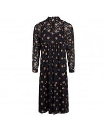 Love & Divine 13153 Dress - Kjole love428-1