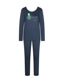 Triumph Pyjamas PK 10198926