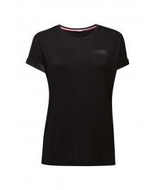 ESPRIT Night T-shirt 070EF1Y339