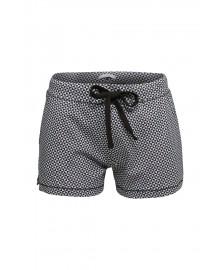 ESPRIT INAA Pyjamas Shorts 070EF1Y315