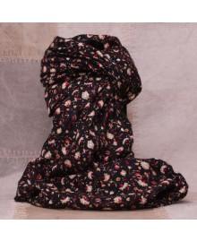 Tørklæder STOLA-855