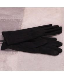 Handske VANTE10