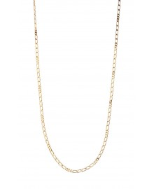Pico Figaro Necklace M02004