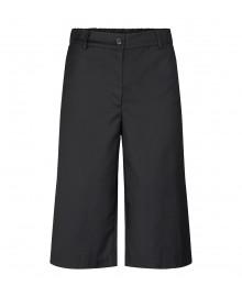 Co'couture Biot Bermuda Shorts 91143