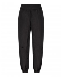Co'couture Trice Tech Pant 91126