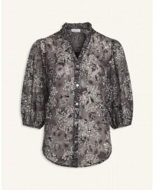 Love & Divine 12914 shirts - Skjorte Love456-2