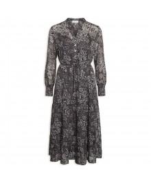 Love & Divine 12915 Dress - Kjole Love449-2