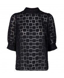 Co'couture Oneil Blouse - Bluse 95483