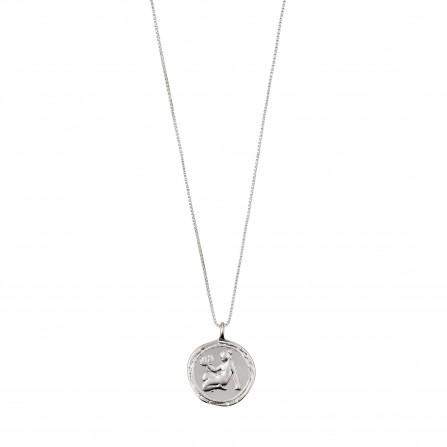 Pilgrim Halskæde: Jomfru Stjernetegn 512036081