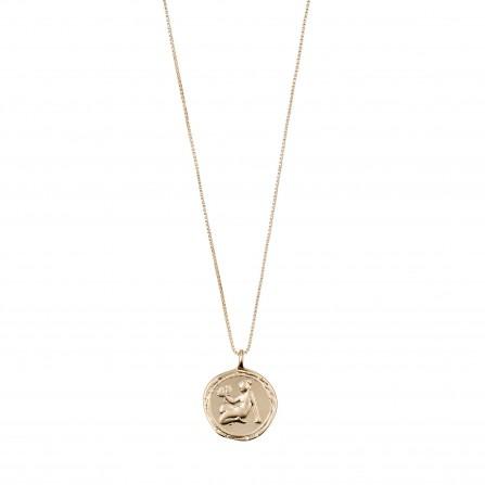 Pilgrim Halskæde: Jomfru Stjernetegn: 512032081