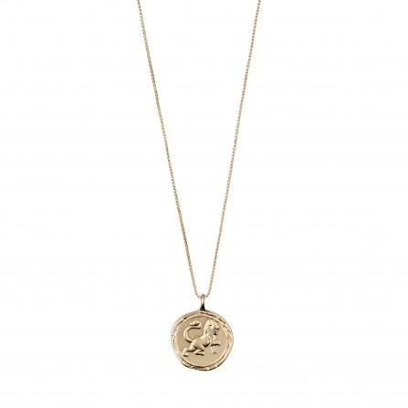 Pilgrim Halskæde: Løve Stjernetegn: 512032071