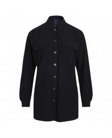 Luxzuz Sille Shirt - Skjorte 7188-1975