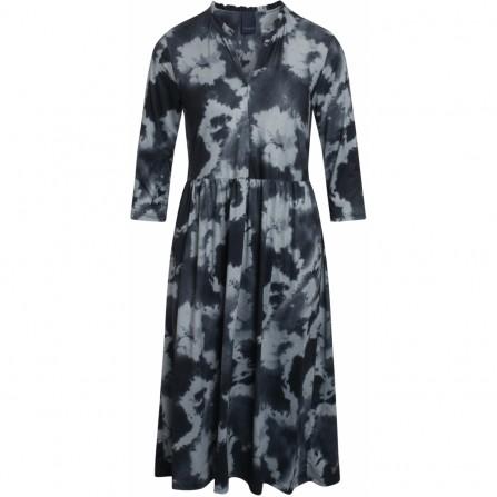 Luxzuz Maj Dress -  Kjole 4727-1992