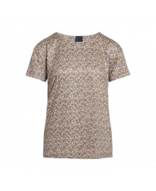 Luxzuz Karin T-shirt 6055-1940