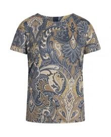 Luxzuz Karin T-shirt 6055-1939