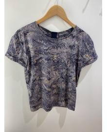 Luxzuz Karin T-shirt 6055-2008