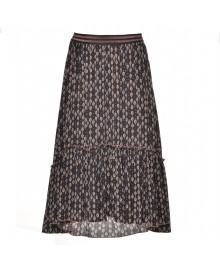 Gozzip Skirt - Nederdel G206015
