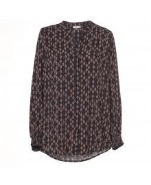 Gozzip Shirt - Skjorte G206016