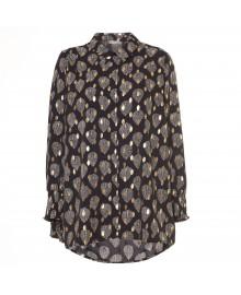 Gozzip Shirt - Skjorte G206037