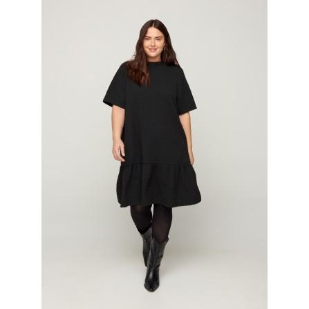 Zizzi MIVAN Dress - Kjole M59014A