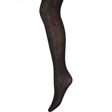 Zizzi Tights D00002A