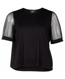 Zoey KAIA T-shirt 202-1753
