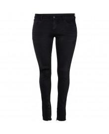 Zoey GABRIELLA Jeans 191-8117