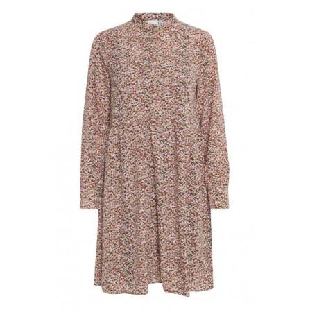 Ichi IXSOPHIE DRESS - Kjole 20114690
