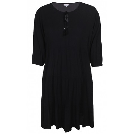 Zhenzi Dress - Kjole 2704173